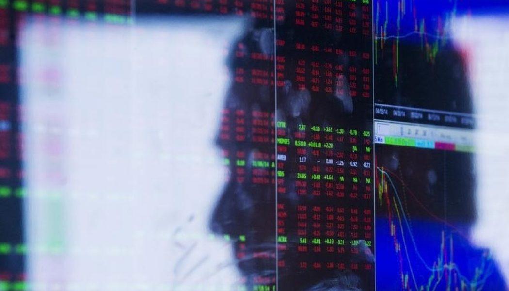 Nijerya piyasaları kapanışta yükseldi; NSE 30 0,59% değer kazandı