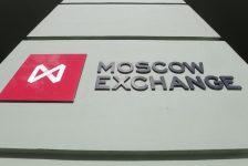 Rusya piyasaları kapanışta düştü; MICEX 0,42% değer kaybetti