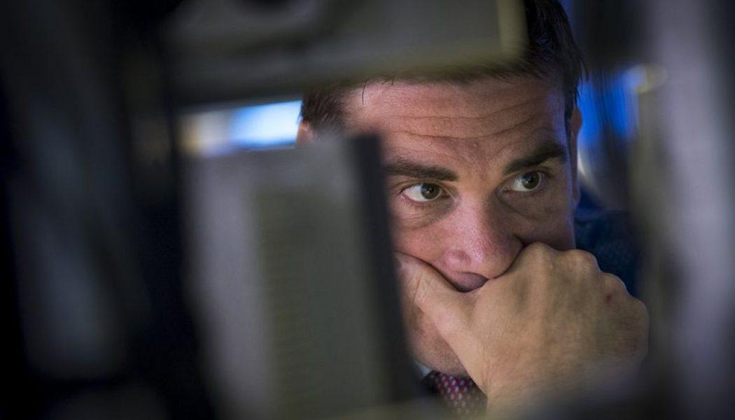 Danimarka piyasaları kapanışta düştü; OMX Copenhagen 20 0,90% değer kaybetti