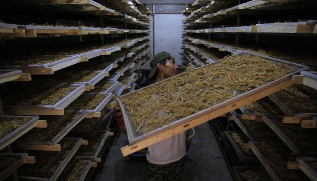 Çin ÜFE Beklenen: 5,5% gerçek rakam 5,5%