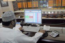 Birleşik Arap Emirlikleri piyasaları kapanışta karıştı; Dubai Genel 0,64% değer kazandı