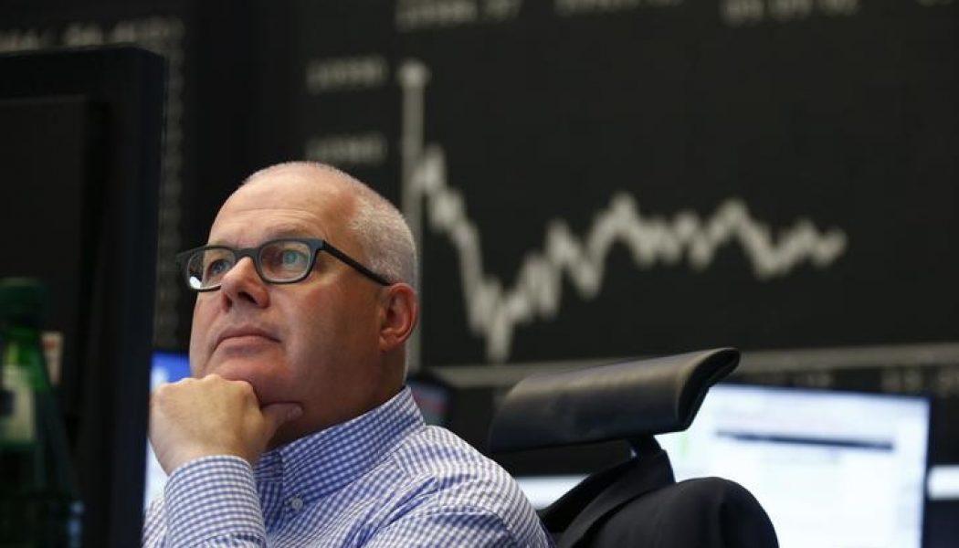 Almanya piyasaları kapanışta yükseldi; DAX 0,17% değer kazandı