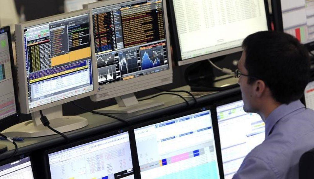 Hollanda piyasaları kapanışta düştü; AEX 0,77% değer kaybetti