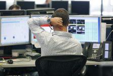 Finlandiya piyasaları kapanışta düştü; OMX Helsinki 25 0,32% değer kaybetti