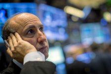 Belçika piyasaları kapanışta düştü; BEL 20 0,44% değer kaybetti