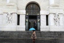 İtalya piyasaları kapanışta düştü; Investing.com İtalya 40 0,16% değer kaybetti