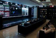 Suudi Arabistan piyasaları kapanışta düştü; Tadawul Borsası 0,35% değer kaybetti