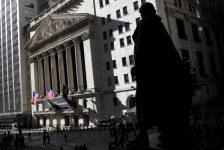ABD piyasaları kapanışta yükseldi; Dow Jones Industrial Average 0,31% değer kazandı