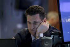 Belçika piyasaları kapanışta düştü; BEL 20 0,02% değer kaybetti