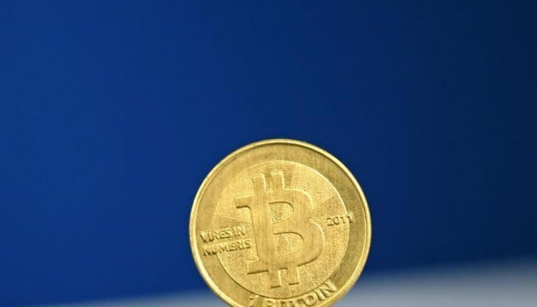 Bitcoin ve Ethereum yükselişte