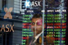 Avustralya piyasaları kapanışta yükseldi; S&P/ASX 200 0,53% değer kazandı