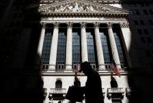 ABD piyasaları kapanışta düştü; Dow Jones Industrial Average 0,15% değer kaybetti