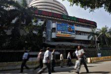 Hindistan piyasaları kapanışta yükseldi; Nifty 50 0,63% değer kazandı