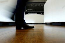 Almanya piyasaları kapanışta düştü; DAX 0,04% değer kaybetti