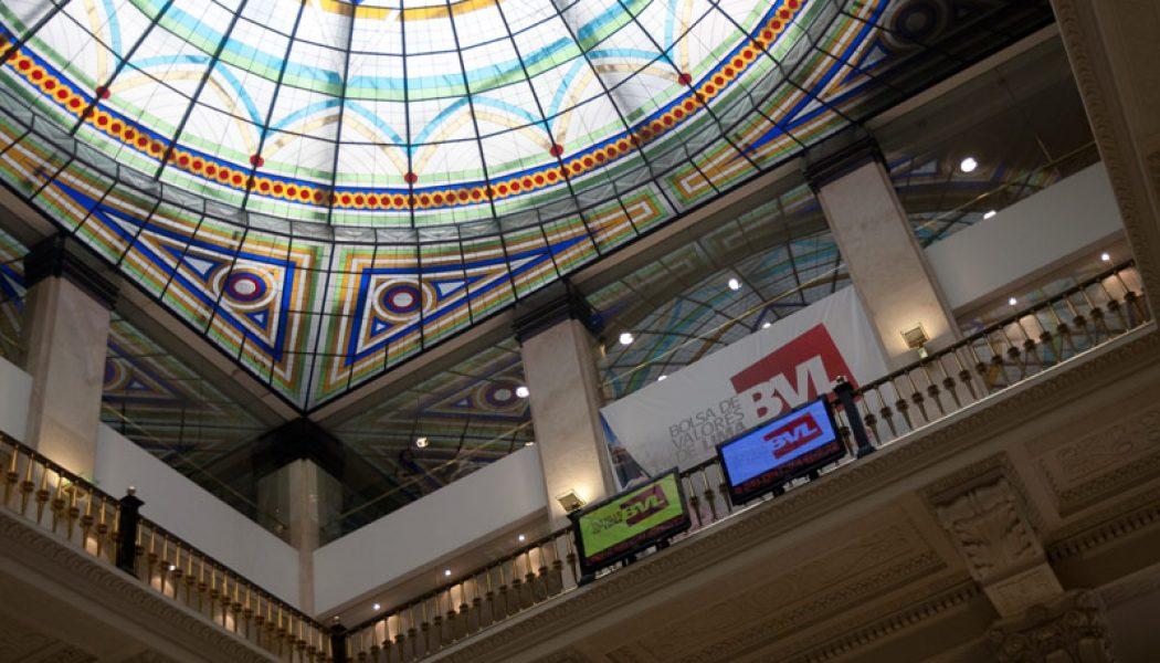 Peru piyasaları kapanışta düştü; S&P Lima General 0,03% değer kaybetti