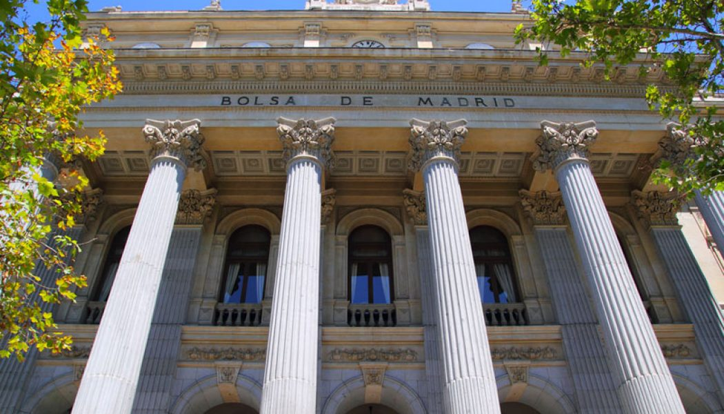 İspanya piyasaları kapanışta düştü; IBEX 35 0,22% değer kaybetti