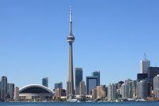Kanada Ivey PMI oranı    61,6