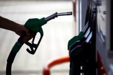 Benzin ve motorinde yarından geçerli olmak üzere litrede 11 kuruş zam yapılacak-PÜİS