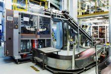 Sanayi üretimi Mayıs'ta takvim etkisinden arındırılmış olarak %3.5, arındırılmamış olarak %4.1 arttı- TÜİK