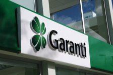 Garanti Bankası Yeşil Binaların Finansmanı İçin EBRD İle Sözleşme İmzaladı