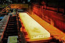 Çin: ABD ile Çelik Sektörünün Kapasitesini Kısacak Önlemleri Tartıştık