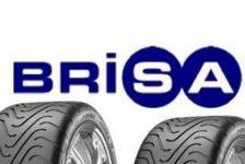 Brisa Organizasyon Yapısında Değişikliğe Gitti