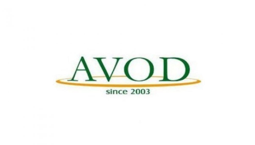 AVOD, Hasat BNO'ya Planlanan Yatırımdan Vazgeçti