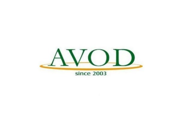 AVOD, Hasat BNO'ya Planlanan Yatırımdan Vazgeçti - Yatırım24