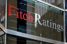 Fitch'ten Türkiye ile İlgili Değişiklik Beklenmiyor