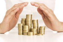BES'te Yatırıma Yönlenen Tutar 47,5 Milyar TL Oldu
