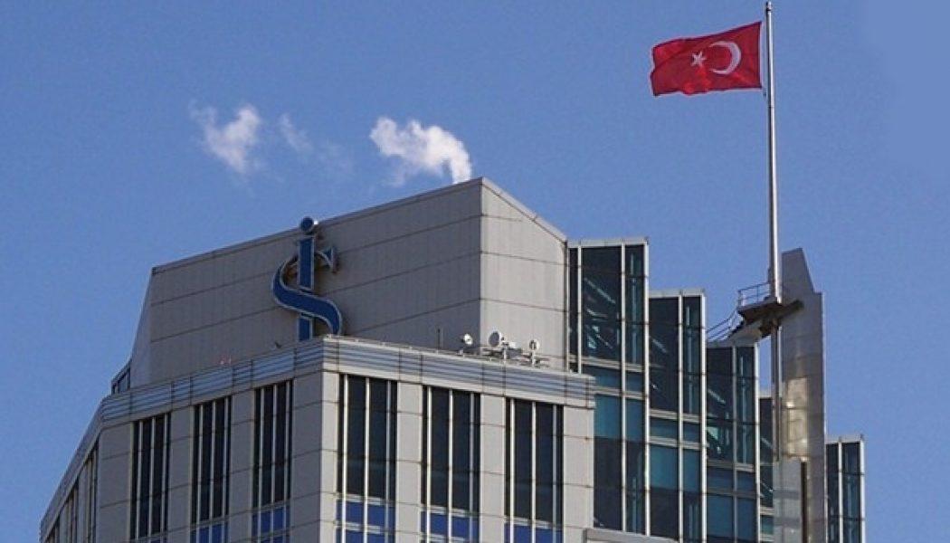 """İş Portföy, """"Birinci Gayrimenkul Yatırım Fonu""""nun İhracını Başarı ile Gerçekleşti"""
