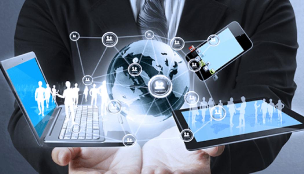 Türkiye'nin İlk 500 Bilişim Şirketi, 90,4 Milyar TL Ciro Elde Etti
