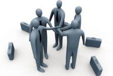 Yeni Kurulan Şirket Sayısı Azaldı, Kapanan Şirket Arttı