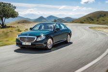Mercedes 3 Milyon Aracın Emisyon Yazılımlarını Düzeltecek