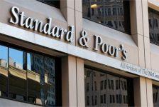 S&P: Türkiye'de Bankacılık Sektörü İstikrarlı