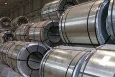 Türk Çelik Sektörü ABD İle Ticari İlişkileri Geliştiriyor