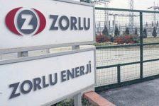 Zorlu Enerji Ortağı Solad Energy'den Açıklama