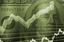 Özel Sektörün Yurtdışından Sağladığı Krediler 209.0 Milyar Dolara Çıktı