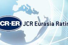 JCR Eurasia: Artan Kamu Açıkları Göstergelerin Bozulmasının Nedeni