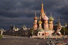 Kremlin: Trump ve Putin Gizli Görüşme Yapmadı