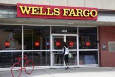 Wells Fargo'nun Kârı Beklenenden Güçlü Geldi