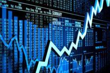 Ata Yatırım, BIST'de %47'lik Net Kâr Büyümesi Öngörüyor