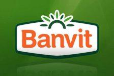 Banvit'in Devrinde Zorunlu Pay Alım Teklifi Hakkında Duyuru Yayınlandı