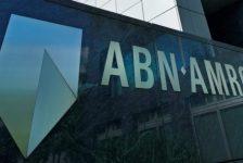 ABN Amro, Petrol Fiyatlarında Toparlanma Bekliyor