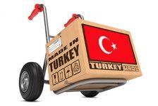 Türk İhraç Ürünlerinden İngiltere, Fransa ve Hindistan Çok Memnun