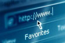 SPK, Yurt Dışı Forex İşlemi Yaptıran 3 İnternet Sitesini Kapattı