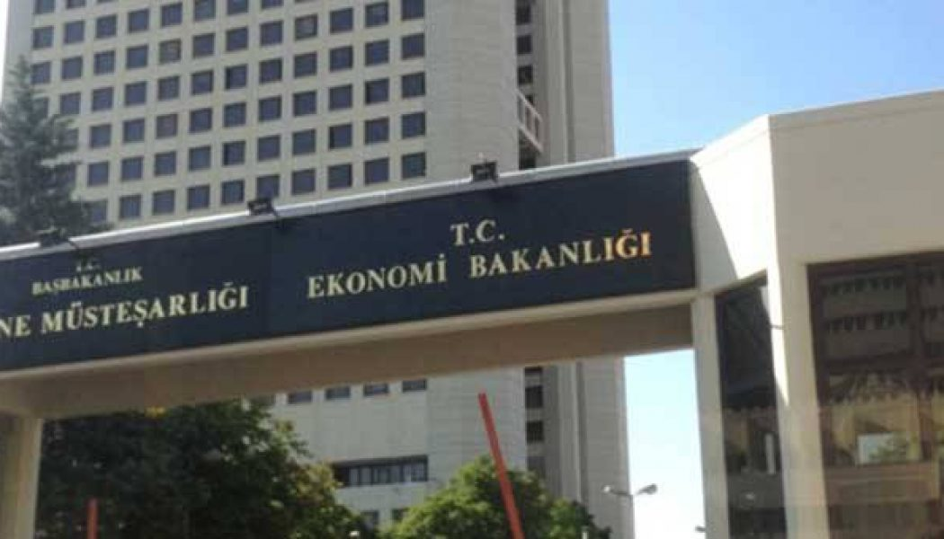 Türkiye ile Tayland Arasında Serbest Ticaret Anlaşması Müzakereleri Başladı
