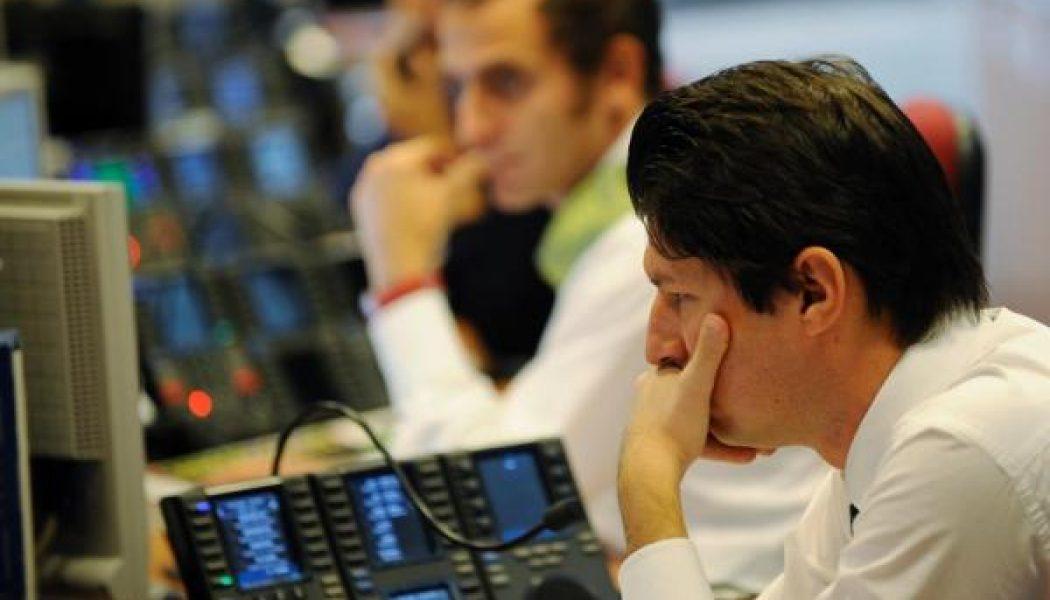 İtalya piyasaları kapanışta düştü; Investing.com İtalya 40 1,31% değer kaybetti