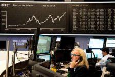 Almanya piyasaları kapanışta yükseldi; DAX 1,26% değer kazandı