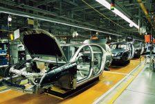 Otomotiv sektörü, NAFTA menşe kuralları konusunda Kanada ve Meksika'dan yana tavır aldı